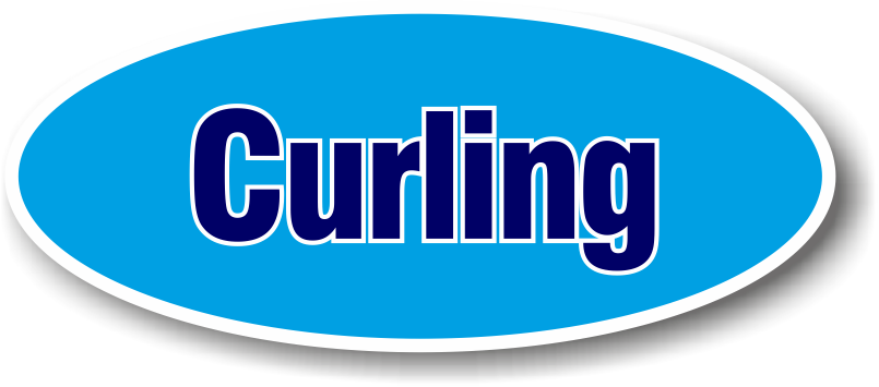 sporthanddoek curling