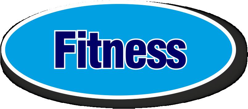 sporthanddoek fitness