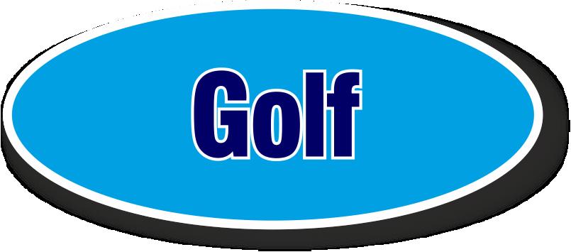sporthanddoek golf
