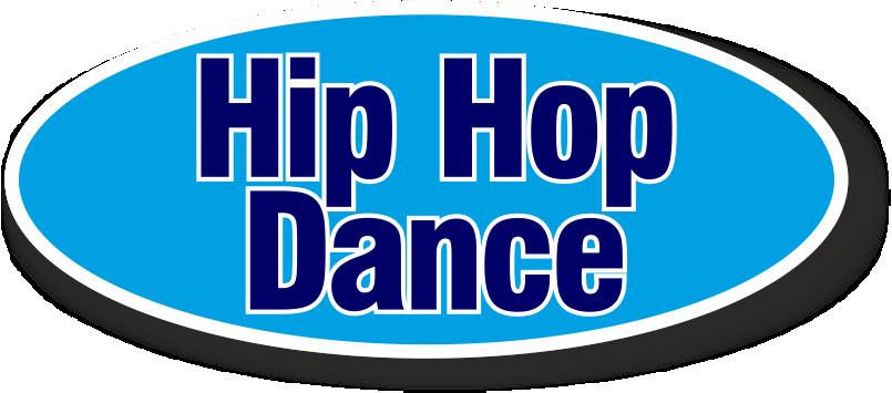 sporthanddoek hiphopdance