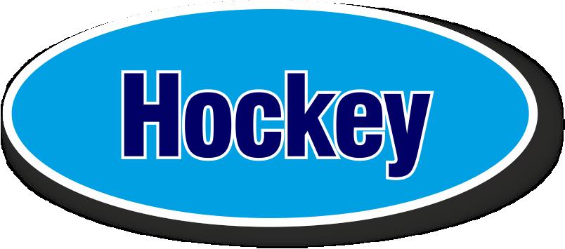 sporthanddoek hockey