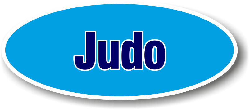 sporthanddoek judo