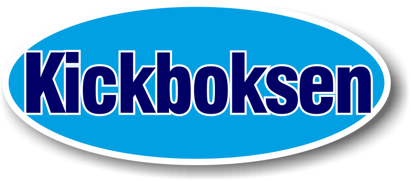 sporthanddoek kickboksen